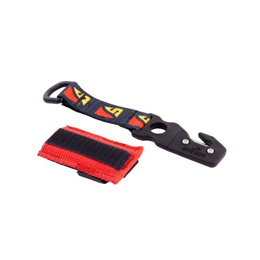 Dive Rite Line Cutter Dive Knife