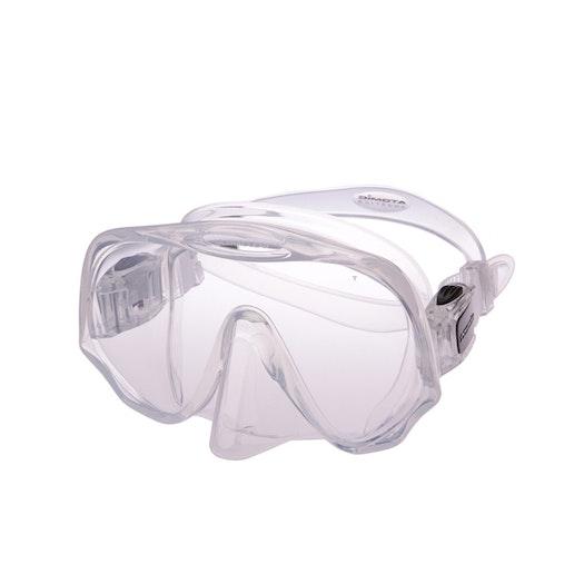 Atomic Frameless Diving Mask