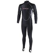 Sharkskin Full Wetsuit