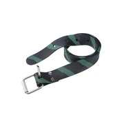 SporaSub Marseillaise Camo Weight Belt