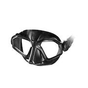 SporaSub Piranha Diving Mask
