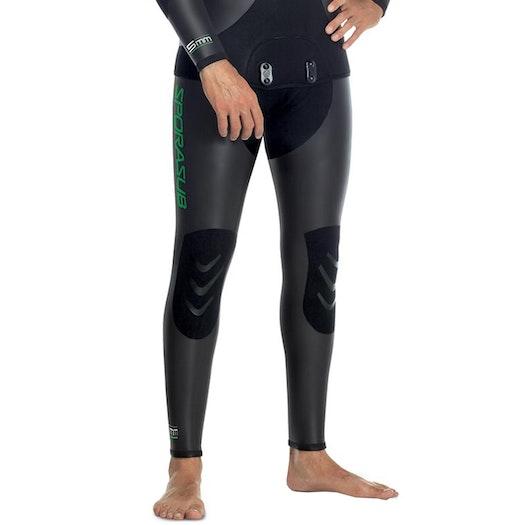 SporaSub Sandwich 5mm Wetsuit Pants