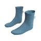 Pinnacle Merino Boot Liner Diving Boots