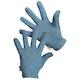 Pinnacle Merino Glove Liners Dive Gloves