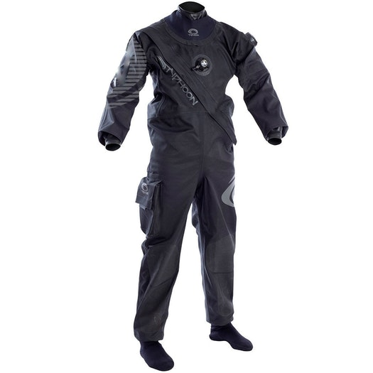 Typhoon Spectre Drysuit
