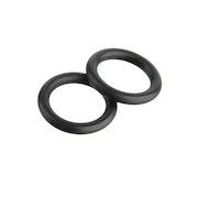 Shearwater Petrel 2 O-Ring