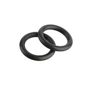Shearwater Petrel O-Ring