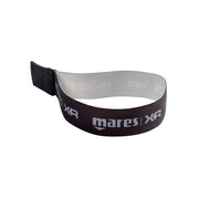Mares XR Elastic Stage Strap Technical Diving