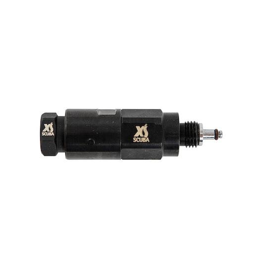 XS Scuba High Pressure Quick Disconnect Dive Miscellaneous