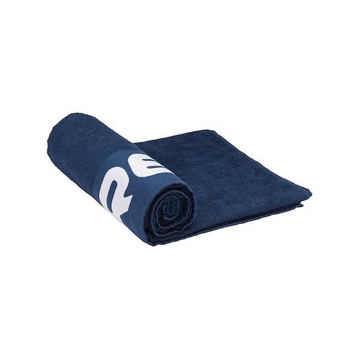 Cressi Sport Towel Towel