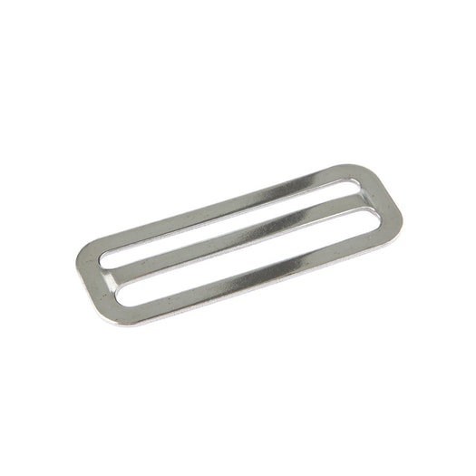 Sea and Sea 2 Inch Stainless Steel Belt Slide Replacement Parts