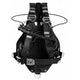 Finn Sub Fly Side Complete Set Sidemount Rig Technical Diving