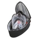 Simply Scuba Full Face Snorkel Bag Dive Bag
