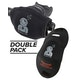 Simply Scuba 2nd Stage Shield Double Pack Dive Miscellaneous