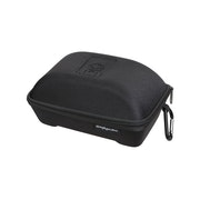 Simply Scuba Premium Mask Case Equipment Case