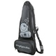Simply Scuba Snorkelling Pack Dive Bag
