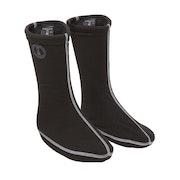Fourth Element Arctic Socks Drysuit Boots