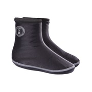 Fourth Element Hotfoot Socks Drysuit Boots