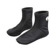 Fourth Element Hotfoot Sock Drysuit Boots