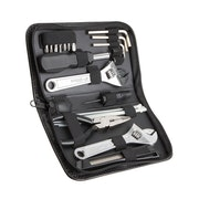 IST Divers Tool Kit with Knife Dive Miscellaneous