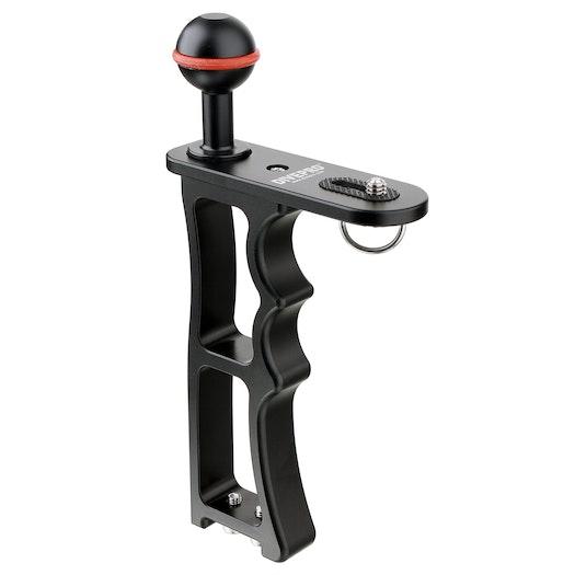 DivePro Action Camera Handle Dive Miscellaneous