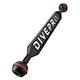 DivePro Ball Arm 200mm Dive Miscellaneous