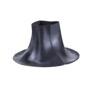 Submerge Cone Neck Seal Kit