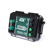 Analox ATA Pro Trimix Analyser Safety Equipment B