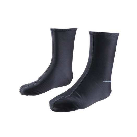 Lavacore Booties Drysuit Boots