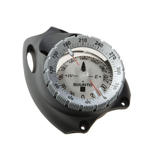 Suunto CB-71 SK8 Complete Double Side Module Dive Compass