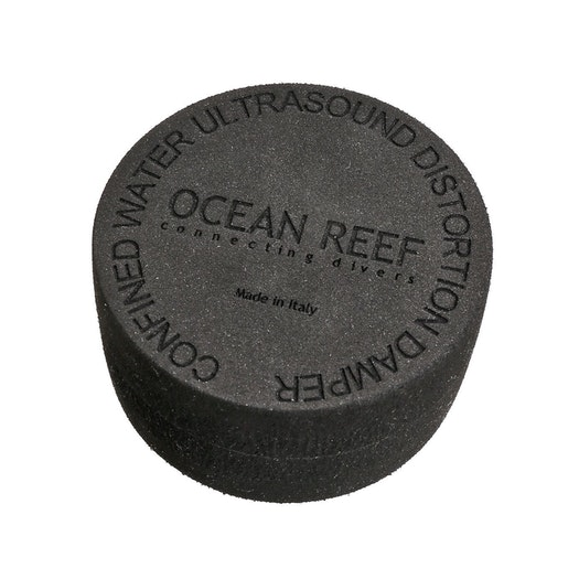 OceanREEF Comms Damper Dive Miscellaneous