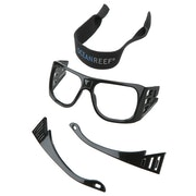 OceanREEF Optical Lens Support Dive Miscellaneous