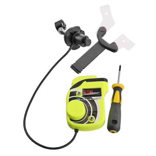 OceanREEF Wireless Comms Dive Miscellaneous