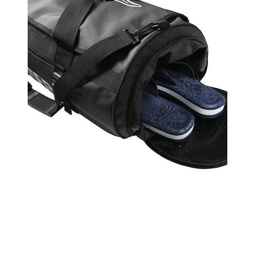 Omer UP B1 Bag Dive Bag