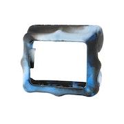Shearwater Perdix Silicone Cover Dive Computer Spare