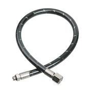 Miflex XT-Tech Regulator 56cm Hose
