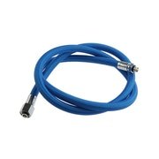 Miflex Xtreme Regulator 38 UNF 210cm Hose