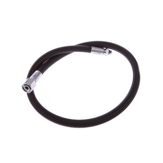 Miflex Xtreme Regulator 38 UNF 40cm Hose