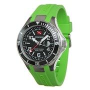 Cressi Traveller Watch Dive Watch