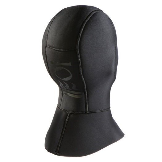 Fourth Element 7mm Coldwater Neoprene Wetsuit Hood