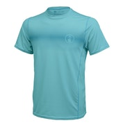 Fourth Element Hydro Short Sleeve Rash Vest