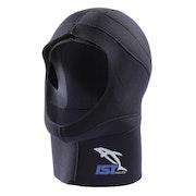 IST Pro Ear Wetsuit Hood