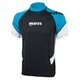 Mares Loose Fit Rash Vest