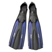 Oceanic Viper Full Foot Fin
