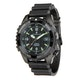 Momentum D6 Night Vision Dive Watch
