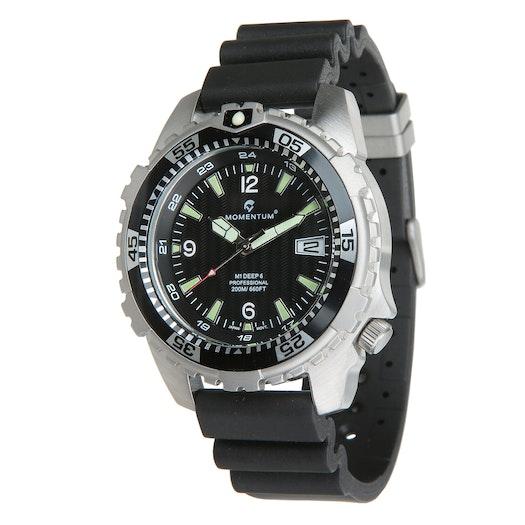 Momentum M1 Deep 6 Dive Watch