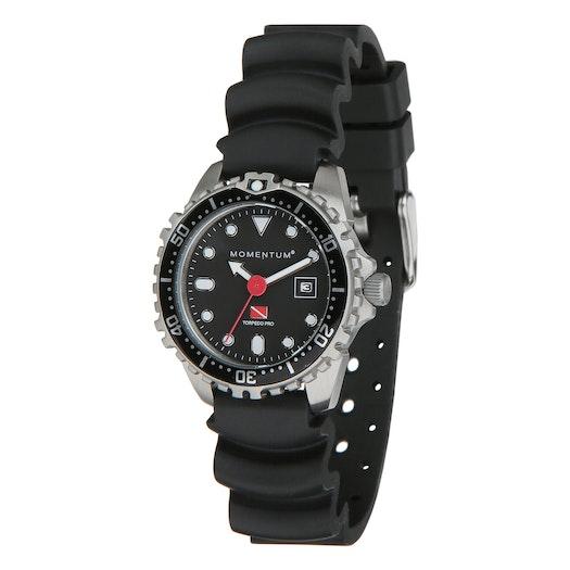 Momentum Torpedo Pro Dive Watch