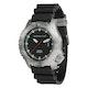 Momentum Torpedo Sapphire Dive Watch