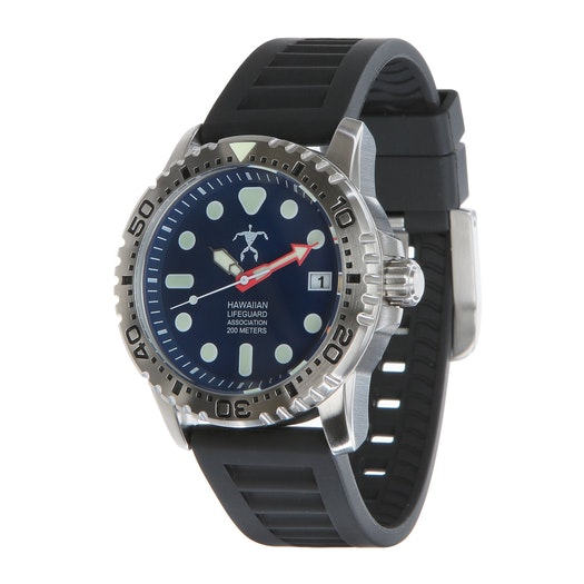 Szanto HLA Dive Watch