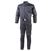 Santi BZ400X Drysuit Undersuit